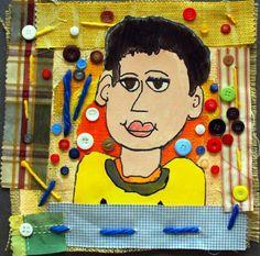 Aidan4282's art on Artsonia