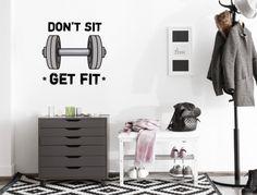 https://www.i-love-wandtattoo.de/dekoratives/fitness/wandtattoo-sport-motiv-in-grau-mit-schriftzug-als-dekoration.html