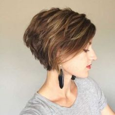Long Pixie Hairstyles 2018