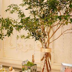 いいね!10件、コメント1件 ― 矢野 友理子 (YURIKO YANO)さん(@yurikoyano_sugar_eventdecor)のInstagramアカウント: 「wedding decoration ・ #welcomespace #花嫁diy #ウェルカムスペース #プレ花嫁 #日本中のプレ花嫁さんと繋がりたい #結婚式準備 #weddingitem…」