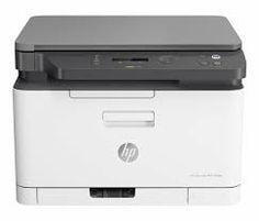 Printer driver downloads for hp printers