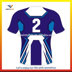 rugby clothing best design dry fit jerseys custom team rugby clothing #rugby_clothing, #design