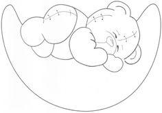 riscos desenhos pintura fraldas quarto bebe (8)