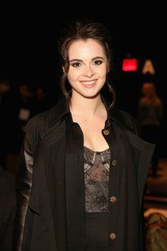 vanessa marano 2014 | ... this photo vanessa marano actress vanessa marano attends the lie sang