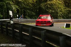 51 best Lancia ECV images on Pinterest | Lancia delta, Cars and ...