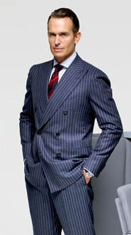 2014 Winter Fashion Trends for Men to Look Fashionable & Handsome