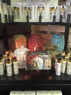 Lumine Fragrancers used with gelee fragrance can fill any room with your chosen aroma