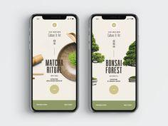Af 1412 2 designed by Tomasz Trefler. Connect with them on Dribbble; Food Web Design, Simple Web Design, App Ui Design, Flat Design, Design Design, Graphic Design, Interface Web, User Interface Design, Mobile App Design