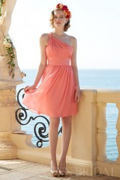 67fe5314f840 23 Best Watermelon Prom Dresses images in 2019 | Watermelon, Prom ...