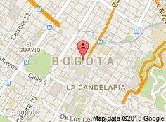 necesitas una fisioterapeuta especializada en la localidad de suba. visitenos | Salud y Belleza | Bogotá | alaMaula Ubicados en Bogotá D.C- Colombia. PBX: 571- 6923370, Telefax: 571-6836020, Móvil +57 314-2448344
