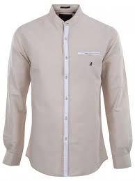 Image result for white mens shirts linen