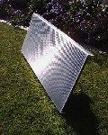 ClearDome Solar Thermal - http://wholesaleshippers.com/wholesaler/cleardome-solar-thermal/