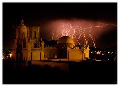 San Xaviar del oro, near Tucson,AZ. It is so beautiful!