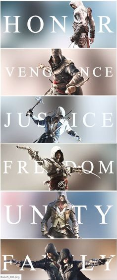 Visit us at assassinsmarket.com Check for Monthly Contests for Free Assassin\'s Creed Stuff and Win! #assassinscreed #assassinscreedmovie #GeekVerse