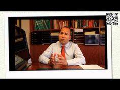 Accidentes de Tráfico Grandes Lesionados Reclamación Indemnización   http://pintubest.com