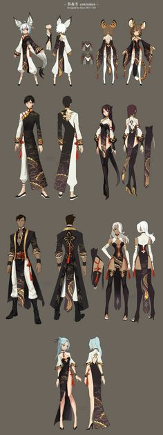 EISS Guard Silk ref