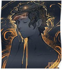Star Catcher Poster Billdip, Illustrations, Illustration Art, Character Inspiration, Character Art, Writing Inspiration, Art Sketches, Art Drawings, Comic Anime