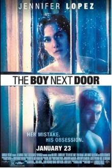 The Boy Next Door Hd Stream Deutsch Zusehen Jennifer Lopez Filme Liebesfilme Hd Filme