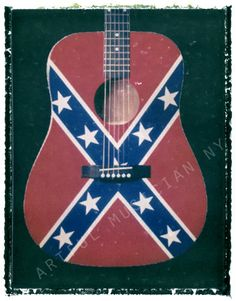 1000 Images About Rebels On Pinterest Rebel Flags