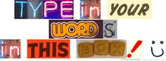 Turn your words into graffiti - fun headline for 6 word memoirs video? Teaching Technology, Teaching Tools, Educational Technology, Teacher Resources, Classroom Organization, Classroom Management, Digital Literacy, Word Work, In Kindergarten