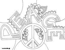 57 Best Doodle Art Images On Pinterest