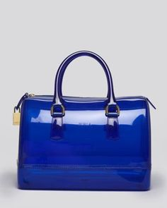 6eec47fa1e lovely bags · Been inlove with this for years!!! Fab Bag