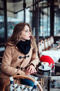 #Paris #15anosemparis #15anos #fotografoemparis #fotografobrasileiroemparis #bookparis #filipexavierphotography #viagemparis #fotoemparis #fotografoparis #paris #parislover #parisjetaime #topparisphoto Book 15 Anos, Paris Photos, Photo And Video, Coat, Instagram, Fashion, Moda, Sewing Coat, Fashion Styles
