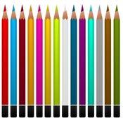 Comment utiliser des crayons aquarelles ?