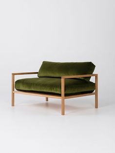 TDC: RD (half) Sofa by Douglas and Bec