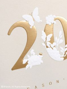 Foil stamped & embossed Barunsongreetings card. #바른손그리팅스 #Newyear #barunsongreetings #card #greetings #2016 #새해 Candle Packaging, Print Fonts, Graphic Design Print, Print Layout, Foil Stamping, Stationery Design, Bottle Design, Book Design, Graphic Illustration