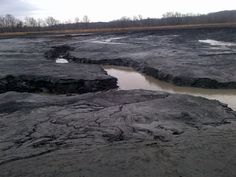 Coal Ash Continues to Challenge Duke Energy - POWER Magazine
