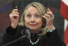 The State Department had to disable the security software on their systems because there were delivery problems with emails sent from Hillary's email server