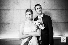 Melanie und Marcel - emotionsreiche Hochzeit bei Kaiserwetter - http://foto-huwi.ch/2016/07/12/melanie-und-marcel-emotionsreiche-hochzeit-bei-kaiserwetter/