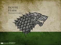 house_stark_wallpaper_v_2__tv_show_colors__by_siriuscrane