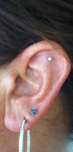 Cartlidge piercing