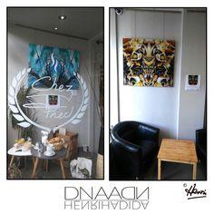 ©HENRI HADIDA: DNA::ADN Montreal Canada, Fine Art Photography, Hospitality, Home Art, Dna, Promotion, Original Art, Gallery Wall, Retail