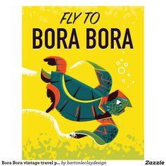 bora_bora_vintage_travel_poster-r4959e01df68f43b6936e1f89e6c29639_zl1n5_8byvr_1024.jpg (1104×1104)