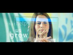New Telenor Group Brand Film Retail, Content, Group, Film, Music, Youtube, Movie, Musica, Musik
