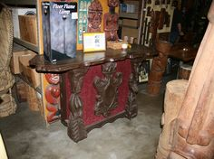 Image result for witco bar