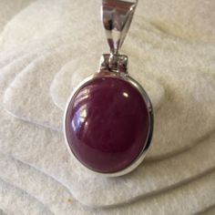 July Birthstone - Ruby - Sacred Source Crystal Blog