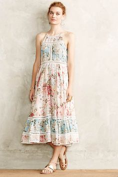 Clothing - Online Exclusives - anthropologie.com
