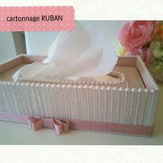 http://ruban-cartonnage.blogspot.jp/?m=1