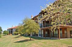 855-347-8142 | 1-2 Bedroom | 1-2 Bath Waters Edge 5000 Whitestone Lane, Plano, TX. 75024