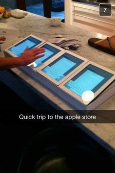 Rich Kids Of #Snapchat Are Ruining My Day - 50 Pics