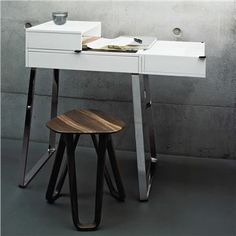 Zelos Desk - ClassiCon - Switch Modern