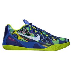buy popular 0d2da 30494 Nike Kobe IX EM Shoe Company, Nike Kobe Bryant, Kobe Bryant Shoes,  Basketball