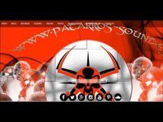 WWW.PATARRO-SOUND.COM JAVI DJ VOLUMEN 34 (11-8-2007)