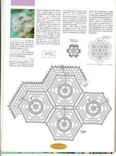 Decorative Crochet99 - souher - Picasa Web Albums