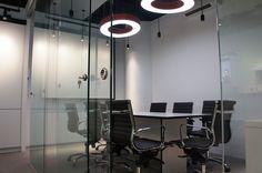 Lighting Design, Stationary, Conference Room, Table, Furniture, Home Decor, Light Design, Decoration Home, Room Decor
