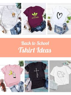 Most recent Snap Shots Back to School-Outfit highschool Popular, The Effective Pictures We Offer You About Back To School Outfit aesthetic Source by terrellhorstmannn highschool Back School Outfits, School Dresses, College Outfits, College Fashion, Mode Outfits, Casual Outfits, Fashion Outfits, First Day Outfit, Outfit Zusammenstellen
